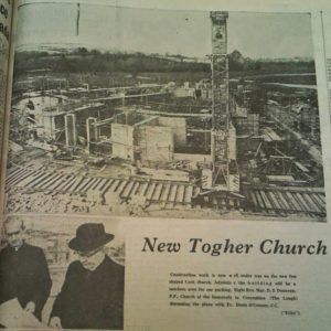 new-togher-church-1971